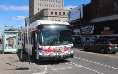 65 (Germantown-Chelten to 69th Street Transportation Center)