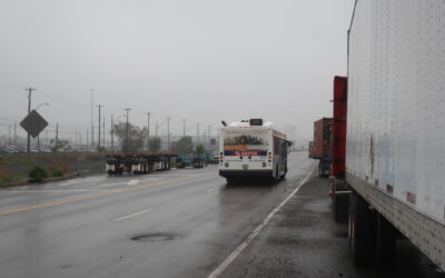 57 (Whitman Plaza to Rising Sun-Olney or Fern Rock Transportation Center)